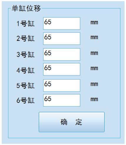 六自you度平台系统cao作流cheng